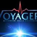 Voyager, ultima puntata dedicata al cuore: anticipazioni