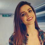 Annalisa annuncia Bye Bye, il nuovo album di inediti