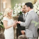 Beautiful, Brooke sposa Bill: anticipazioni dall'8 al 13 gennaio