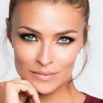 Cristina Chiabotto, il nuovo amore della ex Miss Italia dopo l'addio a Fabio Fulco