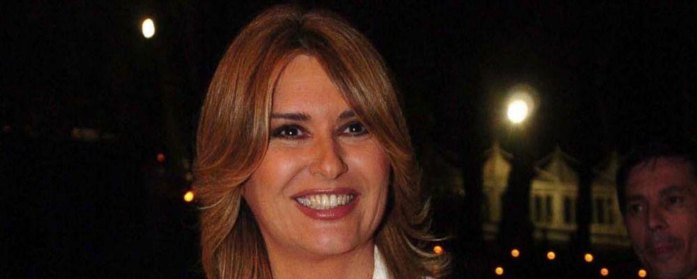 Daniela Rosati, vita consacrata: 'Vivo in castità e sogno di entrare in convento'