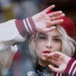 Emma, esce 'Essere qui': 'Ho perdonato la parte più fragile di me'
