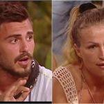 Isola dei famosi 2018, Craig Warwick svela l'accordo tra Eva Henger e Francesco Monte