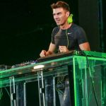 Spray urticante in discoteca, Gabry Ponte: 'Vigliacco e infame'