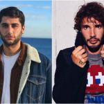 Jeremias Rodriguez: 'Io e Stefano De Martino non ci siamo più parlati'