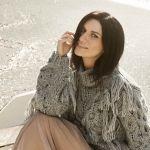 Sanremo 2018, Laura Pausini super ospite della prima puntata