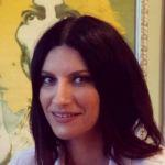 Laura Pausini, 'Non è detto' è il nuovo singolo