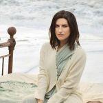 Laura Pausini annuncia la data di uscita del nuovo album