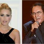 Al Bano conferma la rottura con la Lecciso: 'Non voglio neanche sentirla al telefono'