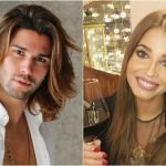 Grande Fratello Vip, Luca Onestini e Ivana Mrazova escono allo scoperto: 'Ci sposiamo'