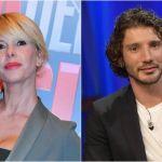 Isola dei famosi 2018, Alessia Marcuzzi: 'Ecco perché ho scelto Stefano De Martino'