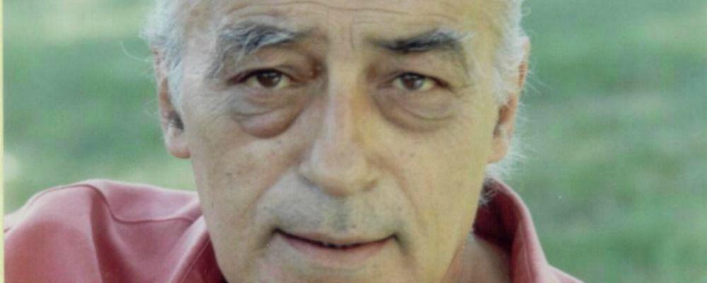 E' morto Novello Novelli, addio al comico spalla di Francesco Nuti