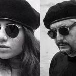 Pino Daniele, la figlia Sara: 'Dopo la sua morte ho cominciato a bere'