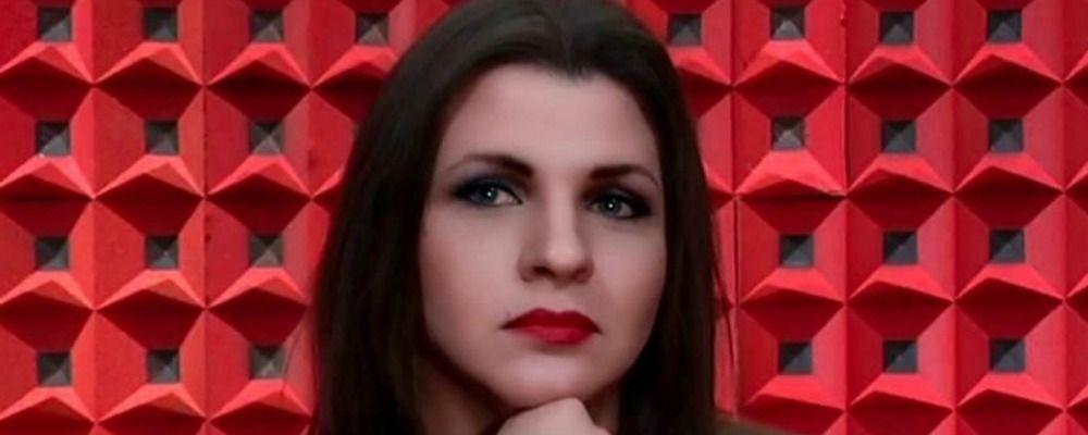 Grande Fratello 14: Rebecca De Pasquale perde 25 chili e sogna l'Isola dei Famosi