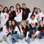 Sanremoyoung, al via il teen talent condotto da Antonella Clerici