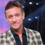 Prima di Sanremo 2018 c'è Primafestival con Sergio Assisi