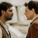 Sacrificio d'amore cambio di programmazione: la serie è sospesa e ricomincia a maggio