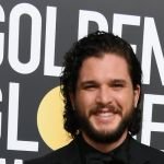 Kit Harington, l'interprete di Jon Snow ubriaco e cacciato da un bar a New York