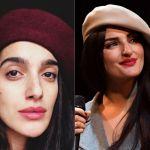 Levante e Arisa, lite su Instagram ma 'è tutto uno scherzo'