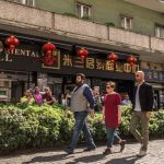 Masterchef 7, anticipazioni quarta puntata: esterna nella China-Town milanese