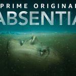 Absentia, la nuova serie di Amazon con Stana Katic: anticipazioni