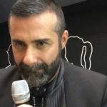 Luca Tommassini ad Amici: 'Io e Maria De Filippi ne stiamo parlando'