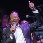 Edwin Hawkins, è morta la star del Gospel celebre per Oh Happy Day
