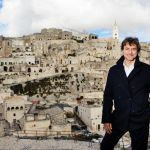 Meraviglie, la penisola dei tesori: da Pisa ai Sassi di Matera anticipazioni puntata 17 gennaio