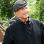 Ascolti tv, Don Matteo 11 vince con oltre 6,7 milioni di telespettatori