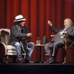 L'Intervista, Maurizio Costanzo riparte da Al Bano: anticipazioni 18 gennaio