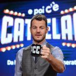 Morte Fabrizio Frizzi, Alessandro Cattelan non lo omaggia sui social: è polemica