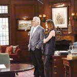 Beautiful, scoppia la passione tra Ridge e Quinn: anticipazioni dal 22 al 27 gennaio