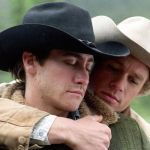 I segreti di Brokeback Mountain per ricordare Heath Ledger a 10 anni dalla scomparsa