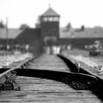 Giornata della Memoria, la programmazione di Sky rievoca l'Olocausto