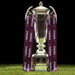 Torna il rugby su DMAX, 'Sei Nazioni' al via il 3 febbraio