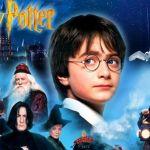 Da Harry Potter a Gli animali Fantastici, tutti i film legati a J.K. Rowling