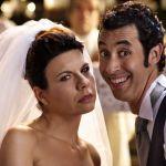 Un fidanzato per mia moglie: cast, trama e curiosità sulla commedia con Geppi Cucciari
