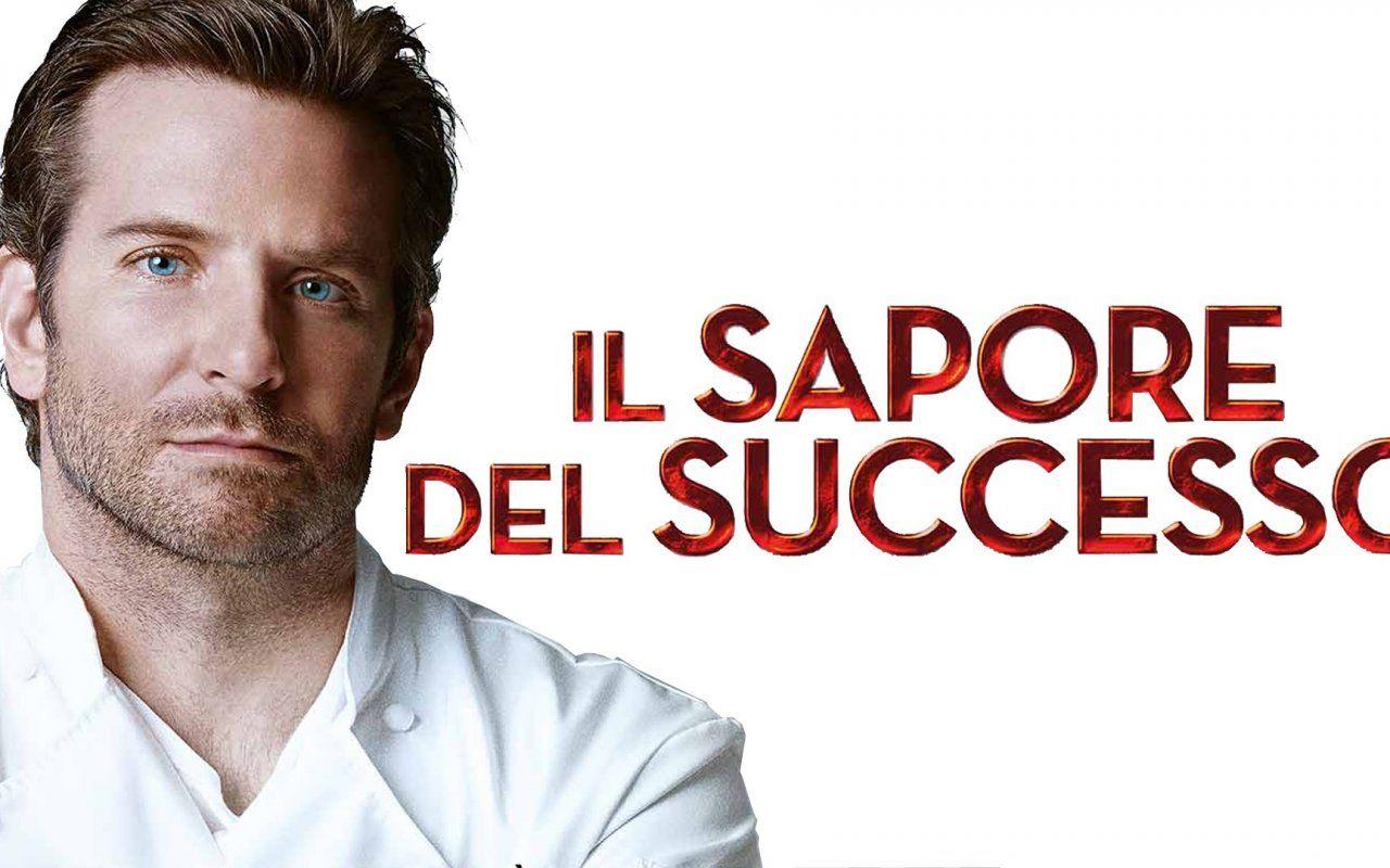 il sapore del successo - photo #5