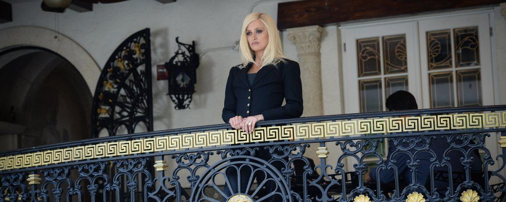 The assassination of Gianni Versace, la seconda puntata: anticipazioni