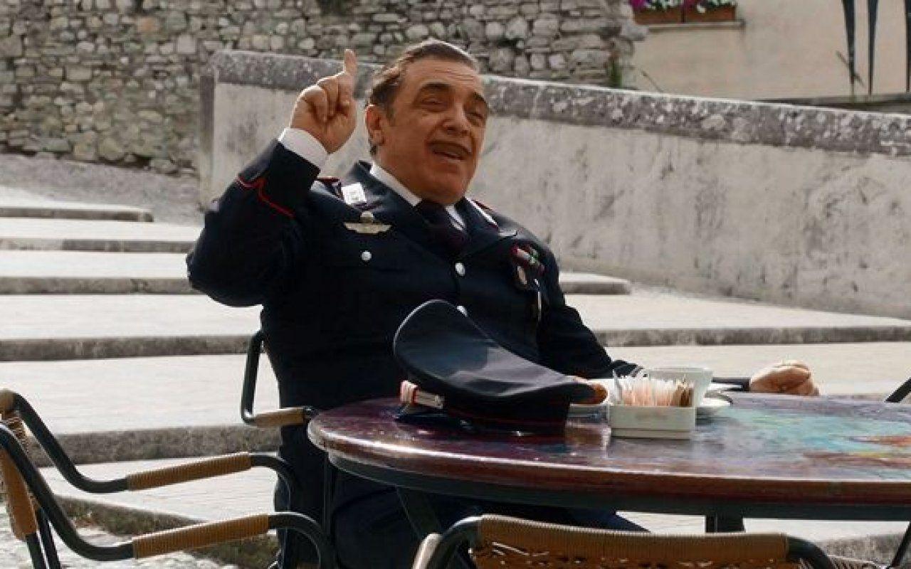 Don Matteo 11, anticipazioni puntata 22 marzo: Cecchini si improvvisa 'Cupido'