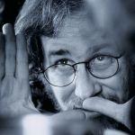 Spielberg, dal documentario sul regista ai suoi film, su Sky è mania
