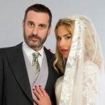 Le spose di Costantino, anticipazioni puntata 1 febbraio: Valeria Marini chiude la prima stagione