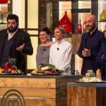 MasterChef 7, anticipazioni settima puntata 1 febbraio: prova di pasticceria con Isabella Potì