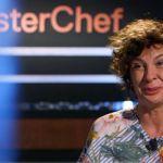 Masterchef 7, terza puntata: fuori Simonetta e coltelli letali per Tiziana