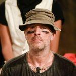 Isola dei Famosi 2018, anticipazioni quinta puntata: scontro tra uomini