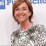 Daria Bignardi: 'Ho avuto un tumore, ne parlo solo adesso ma preferisco voltare pagina'