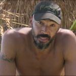 Isola 2018, Amaurys Perez sul presunto tradimento: 'Pronto a querelare'