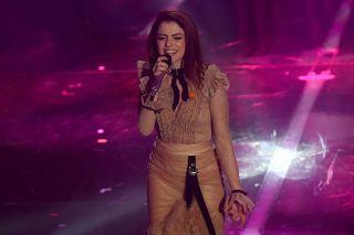 Sanremo 2018, tutte le esibizioni della serata finale