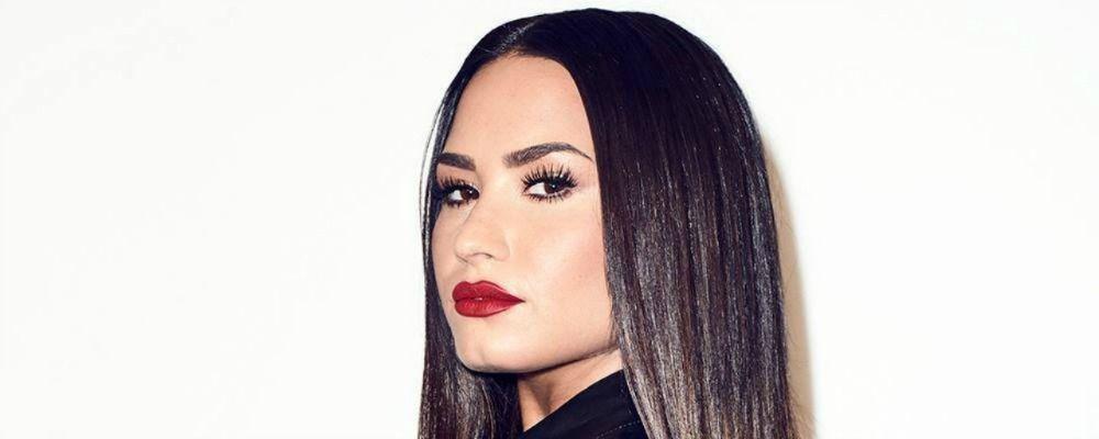 Demi Lovato in Italia: a Bologna l'unica data del nuovo tour