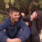 Isola dei famosi 2018, Paola Di Benedetto: 'Non temo il paragone con Cecilia Rodriguez'